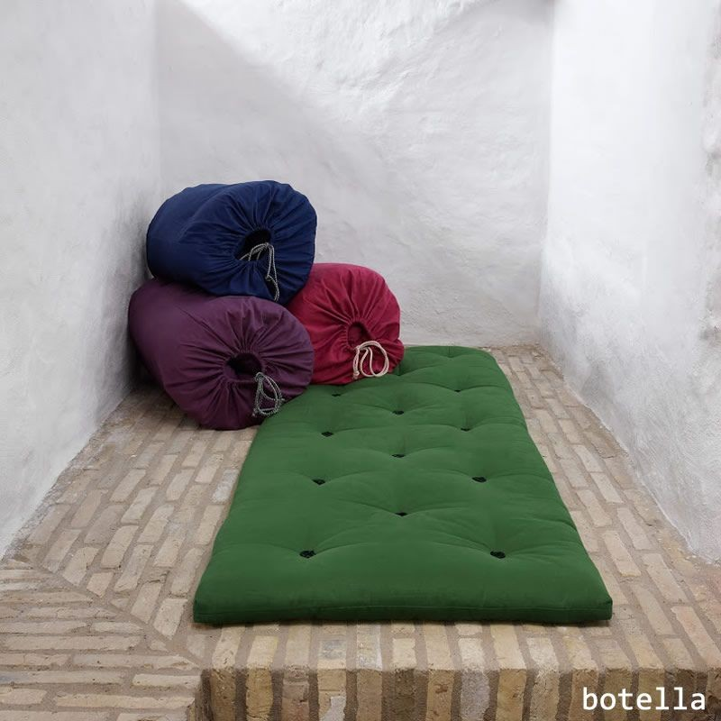 Bed in A Bag di Karup